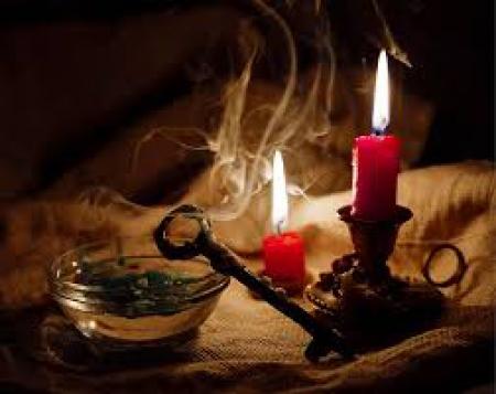 ANDRZEJKI - MAGICZNY DZIEŃ WRÓŻB W PRZEDSZKOLU
